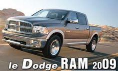Discover more about the Dodge lineup. Explore the Dodge Journey, Challenger, Grand Caravan, Charger & Durango. Build and price your Dodge today. Custom Lifted Trucks, Lifted Trucks For Sale, Ram Trucks, Dodge Trucks, Pickup Trucks, Dodge Ram Sport, Dodge Ram Lifted, 2012 Dodge Ram 1500, Black Truck
