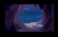 http://theconceptartblog.com/wp-content/uploads/2013/07/AdventureTime-BGs-DerekHunter-7.jpg