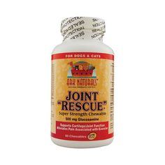 titanium 4000 male enhancement pill and no headache 3 pack be