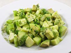 Cook Quinoa With Recipes Kitchen Recipes, Raw Food Recipes, Vegetarian Recipes, Healthy Recipes, Quinoa Salad Recipes, Salad Dressing Recipes, Summer Recipes, Easy Dinner Recipes, Quinoa Benefits