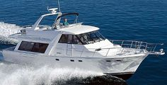Bayliner 4788 Pilot House Motoryacht for sale Bayliner Boats, Power Boats For Sale, Yacht For Sale, San Diego, Pilot, Yachts, House, Image, Speed Boats For Sale