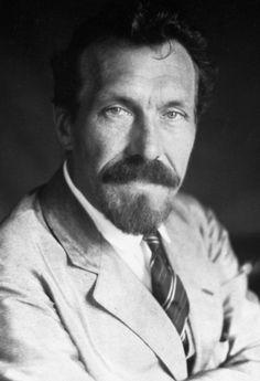 Алексей Иванович Рыков