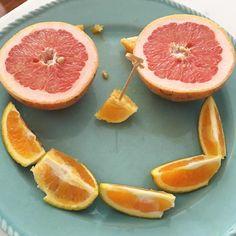 What Christie Brinkley Eats in a Day - Christie Brinkley Diet