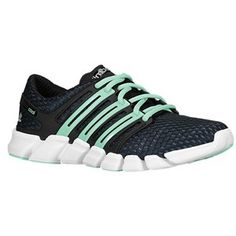 adidas crazy cool trainers