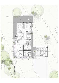 Gallery of BO House / Plan B Arquitectos - 21