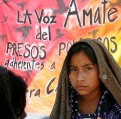 Chiapas: Denuncia Alejandro Díaz Sántiz corrupción entre las autoridades del Cereso 5