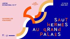 Web Design, Page Design, Motion Design, Channel Branding, Geometric Pattern Design, Grand Palais, Layout Inspiration, Graphic Design Typography, Brand Packaging
