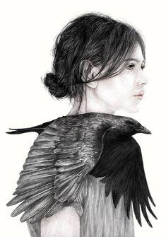 Elly Liyana Ruslan #lapis