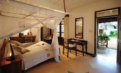 Official website of Diamonds Mapenzi Beach , a luxury resort hotel . Book your hotel in Zanzibar at the best price Beach Hotels, Hotels And Resorts, Tanzania, Relax, Restaurant, Luxury, Diamonds, Honeymoons, Furniture