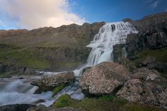dynjandi-west-fjords-iceland-heather-k-jones