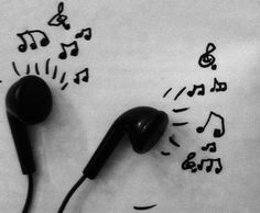 Mood Music | The Sisterhood of the Jaunty Quills -Kathleen O'Brien