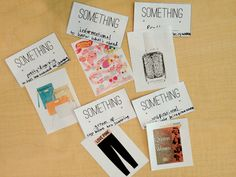 A first period kit to celebrate a rite of passage with items symbolizing steps into womanhood. First Period Kits, Red Party, Rite Of Passage, Pink Love, Punctuation, Sorting, Growing Up, Girl Group, Health And Beauty