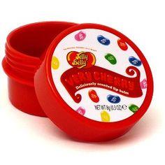 SOUR PATCH KIDS Multi Lip Balm 8 Pack