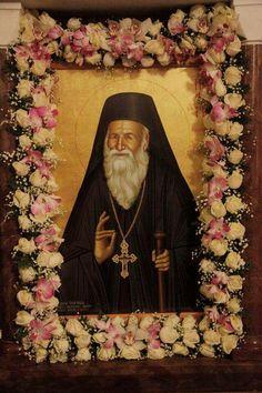 Best Icons, Byzantine Art, Religious Icons, Christianity, Mona Lisa, Artwork, Painting, Greece, Faces