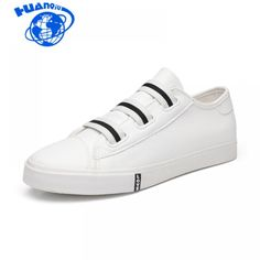 Flat Shoes, Men's Shoes, Creepers, Leather Shoes, Slip On, Flats, Free Shipping, Sneakers, Casual