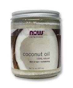 Кокосовое масло делает кожу гладкой и мягкой, восстанавливает сухие и поврежденные волосы и даже пригодно для приема в пищу.