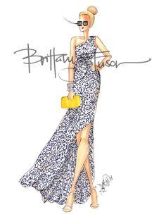 Brittany Fuson: Anna