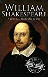 Free Kindle Book -   William Shakespeare: A Life From Beginning to End Check more at http://www.free-kindle-books-4u.com/biographies-memoirsfree-william-shakespeare-a-life-from-beginning-to-end/
