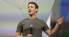 Facebook CEO Mark Zuckerberg is suing more than 300 Hawaiians for legal title to parcels of ancestral land on property he purchased on Kauai in 2014.