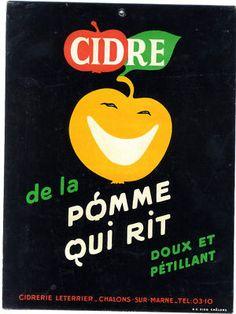 carton pub cidre