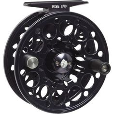 Special Offers - Redington Rise Series Fly Reel Dark Charcoal 3/4 - In stock & Free Shipping. You can save more money! Check It (July 04 2016 at 05:17AM) >> http://fishingrodsusa.net/redington-rise-series-fly-reel-dark-charcoal-34/