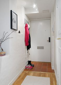 Irresistible Attic Remodel Near Me Ideas 7 Eloquent Tips AND Tricks: Attic Man Cave Movie Nights attic bathroom bookshelves. Small Attic Room, Small Attics, Attic Playroom, Attic Spaces, Attic Library, Attic Wardrobe, Attic Closet, Attic Doors, Attic Window