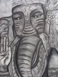 Sangita Kumariz has signed up to be an artist for 2013's Gallery of Mo