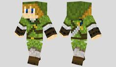 Awesome Skin Minecraft Pinterest Minecraft Skins Minecraft - Skins fur minecraft gratis