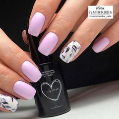 # manicure # style # girls # gellak # nails # nails # design # ideas # pedicure # master # beauty # design nails # beautiful nails # beautiful manicure # like # fashion # ideal for manicure # shellac # # manicureideas. Shellac Nails, Toe Nails, Acrylic Nails, Nail Polish, Gel Nail, Square Nail Designs, Nail Art Designs, Nails Design, Fabulous Nails