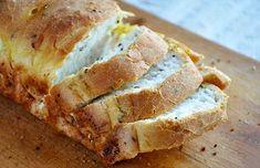 paine-fara-gluten-negrilica