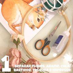 Baby Shawer, Ideas Para Fiestas, Happy Easter, Paper Art, Woodland, Birthday, Party, Instagram, Alice