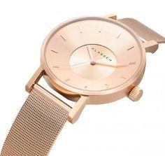 MARIO NOBILE VOLARE ローズゴールド ステンレス 42mm VO14RG003M - klasse14 クラス14 日本公式代理店 Ring Bracelet, Bracelet Watch, Bracelets, Color Names, Gold Watch, Jewelery, Clock, Mens Fashion, Watches