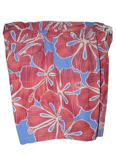Tommy Bahama Reef Between the Lines Swim Trunks (Color: Blue Lapis, Size XXL) Beach Pool, Modern Man, Tommy Bahama, Swim Trunks, Swimming, Island, Vacation, Clothing, Blue