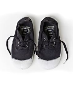 Kids Shoes So Cute You Just Know They're European | Cool Mom Picks
