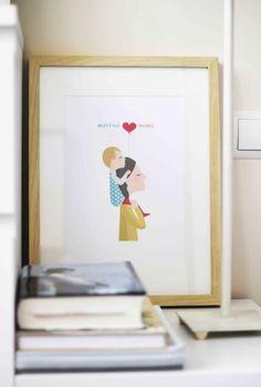 Mi regalo del dia del padre por Tutti Confetti | http://www.conbotasdeagua.com/mi-regalo-del-dia-del-padre-de-la-mano-de-tutti-confetti/
