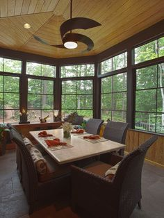 easy breeze windows diy ez breeze windows for our screened porch can remove easily breeze but keep it 31 best eze images on pinterest in 2018 verandas