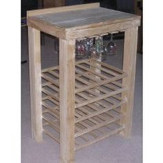1000 images about Pallet Crafts on Pinterest