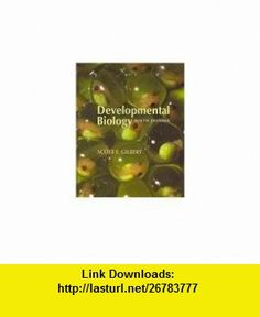 Developmental biology ninth edition developmental biology developmental biology 9th ed a student handbook in writing 3rd ed 9780878935369 scott f gilbert karen knisely isbn 10 0878935363 isbn 13 fandeluxe