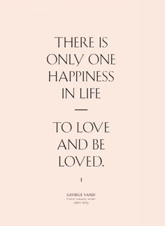LE LOVE BLOG QUOTES STORIES SUBMISSIONS EIFFEL TOWER KISS ADVICE BREAK UP HEARTBREAK HAPPY THERE IS ONLY ONE HAPPINESS IN LIFE TO LOVE AND BE LOVED GEORGE SAND