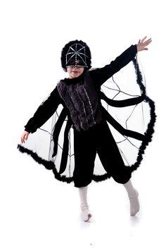 43555dc226350 BAT SUIT Baby Onesie Costume for Toddler - Designer Bat Costume ...