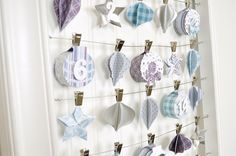 The Paper Boutique: Silhouette Sale and Adorable Advent Calendars!