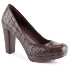9a1ab89e1de8 20 Best Shoes images