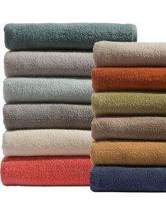 What Is A Bath Sheet Luxury Bath Sheet True White  Fieldcrest  Pinterest  Towels Bath