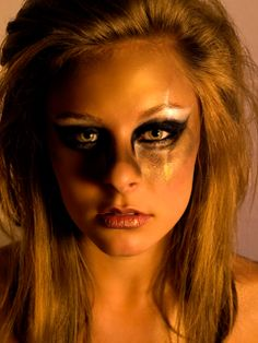 Free Halloween Contact Lenses Samples