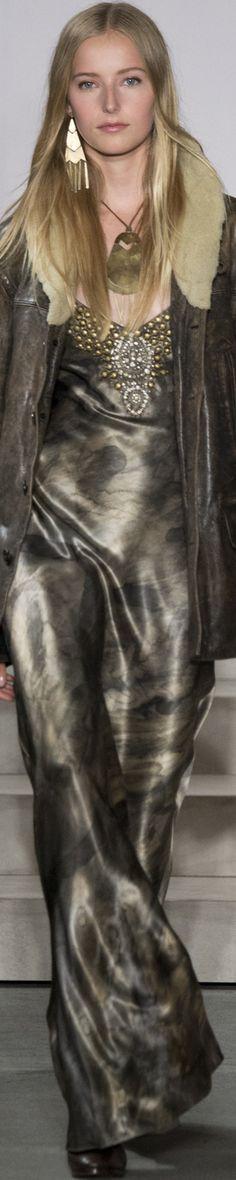 Ralph Lauren 2016  ❥✿⊱╮JS ❥ .