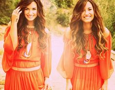 i love her hair!!!