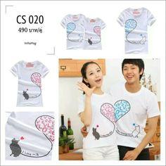 Couple Shirts, Couples, Shirt Ideas, Cute, T Shirt, Clothes, Supreme T Shirt, Outfit, Tee Shirt