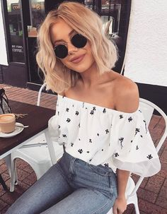 Find More at => http://feedproxy.google.com/~r/amazingoutfits/~3/VSQdTTwWQeU/AmazingOutfits.page