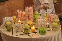 Confettata as it is callet in Italian www.favorsandgifts.se