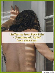 back pain exercises aruk